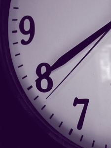 Clock_Duotone_blog