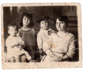 Grandma_Visa1_blog