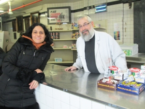 Streits_MatzahFactory7_RabbiKirschner_Me_Blog