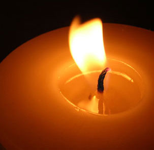 Candle_Blog