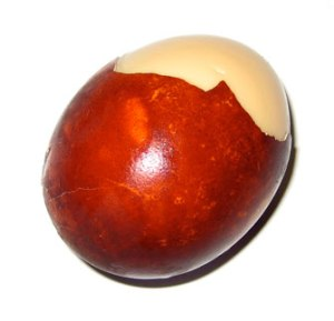 Egg_Brown_Korban