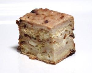 Pie_Matzah_Cheese_blog