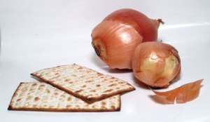 Matzah_Onions1