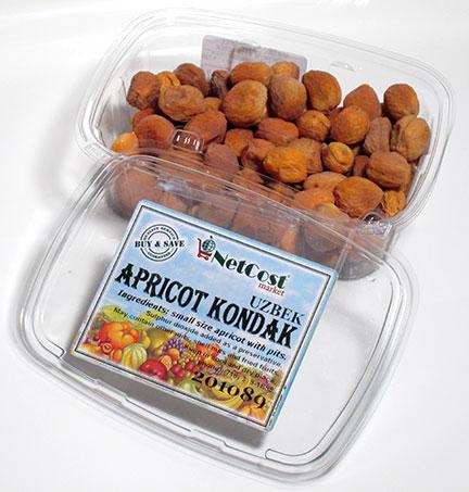 Apricot_Kondak1