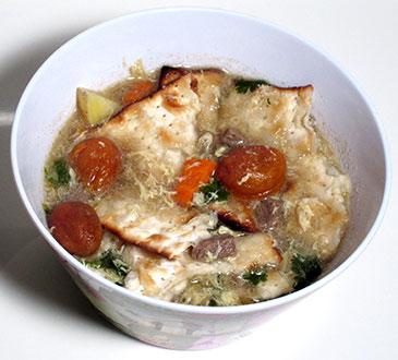 Soup_Matzah13