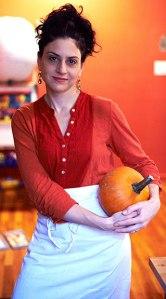Me_Pumpkin