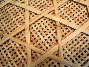 Basket_blog_1