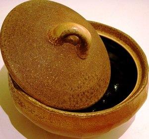Pot_Ceramic