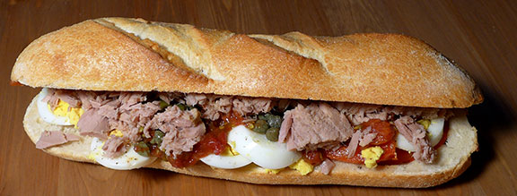 Sandwich_Tunisian_CasseCroute_4_Blog
