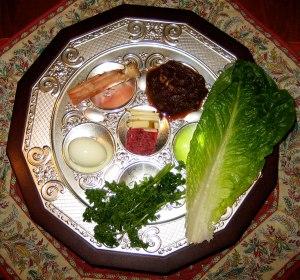 Seder_Plate2_Blog