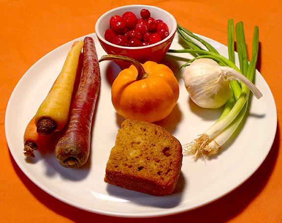 SederPlate_Thanksgiving1_blog