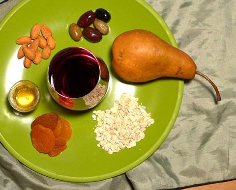SederPlate_Tub'Shevat_blog_2