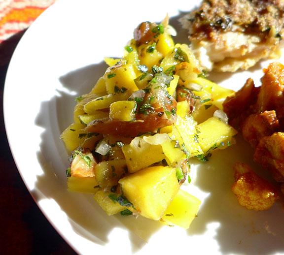 MangoSalad2_blog