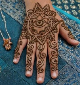 Henna_ContemporaryInterpretationMoroccan_NoamSienna_2_blog