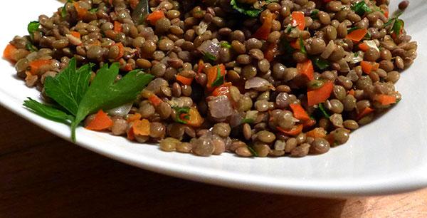 Salad_Lentil_blog_1