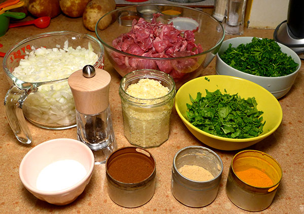 Beef_Sofrito_Step1_blog