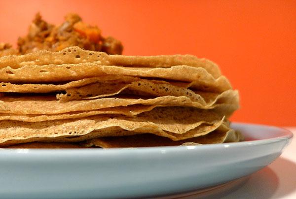 Bread_Ethiopian_Injera_blog