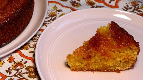 Cake_Spanish_Orange_OliveOil_Almondl_Farina5_blog