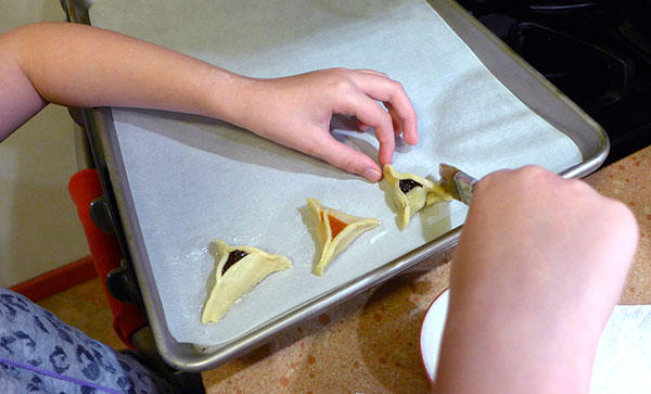 HamantaschenMaking_1web