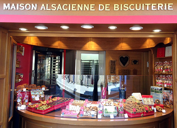 Macaroons_Alsace_4
