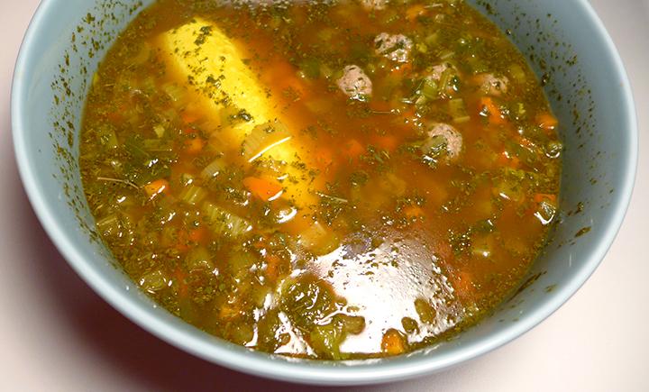 Soup_KibbehHamdah872dpi