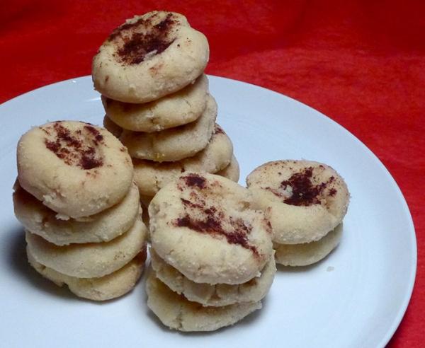 Cookie_Montecaos9_blog